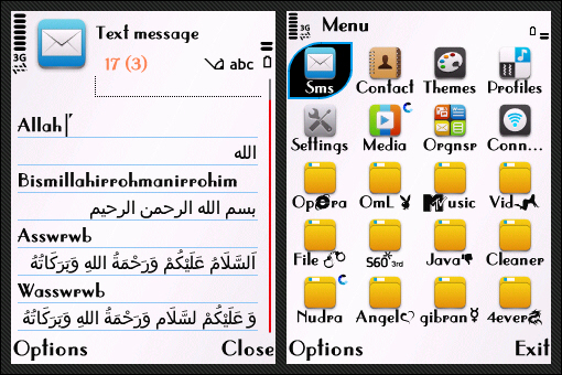 Download font ttf support unicode | illustratingstopped. Cf.