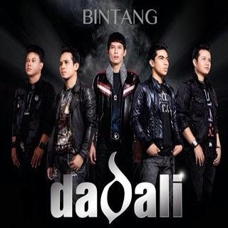 lagu download lagu gratis mp3 indonesia gratis download mp3 lagu