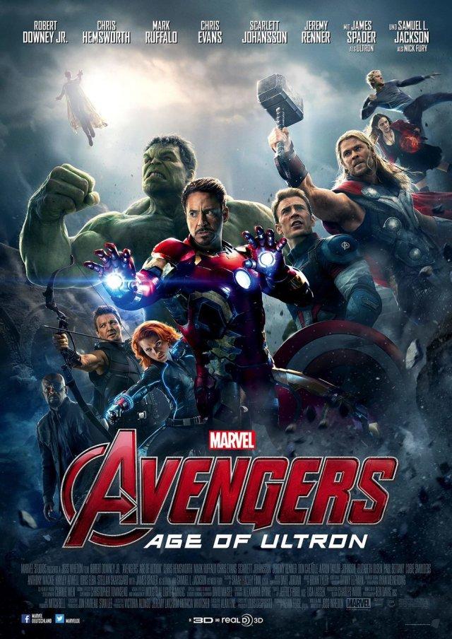 Avengers: Age of Ultron (2015).jpg
