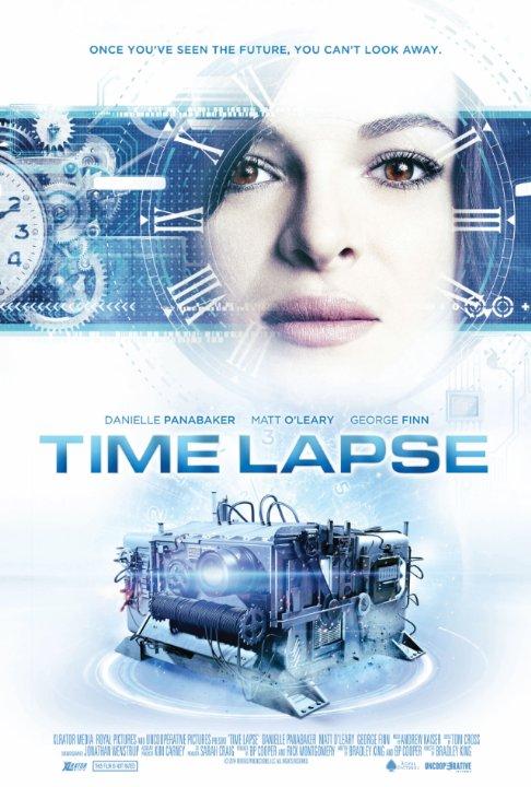 Time Lapse (2014).jpg